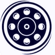 DEC Bearing Industrial Limited
