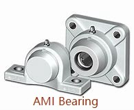 AMI B7-23 Bearings