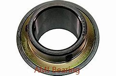 AMI UCNFL210-30B Bearings