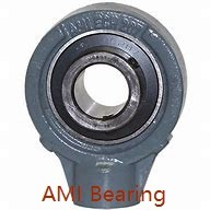 AMI UCFT209-28  Flange Block Bearings