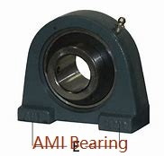 AMI UCFCF208-24  Flange Block Bearings