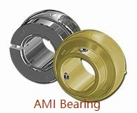 AMI UCST205TCMZ2 Bearings