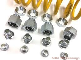 AURORA KG-7Z  Spherical Plain Bearings - Rod Ends