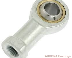 AURORA MW-12  Spherical Plain Bearings - Rod Ends