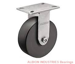 ALBION INDUSTRIES ZT205000 Bearings