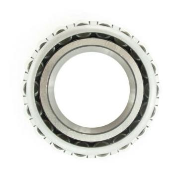 "NTN M802048/M802010 Tapered Roller Bearing Cone and Cup Set 1.625"" Bore 3.25"" O. D. 1.045"" Width"