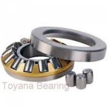 Toyana 7322 C angular contact ball bearings