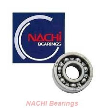 NACHI 21317EX1 cylindrical roller bearings