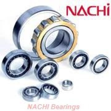 NACHI H414249/H414210 tapered roller bearings