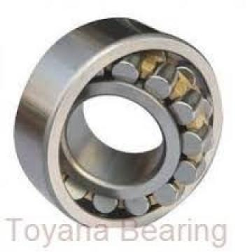 Toyana 22310 KW33 spherical roller bearings