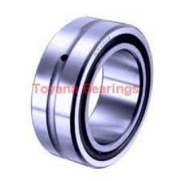 Toyana 332/32 A tapered roller bearings