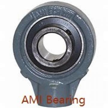 AMI UEFT208-24  Flange Block Bearings