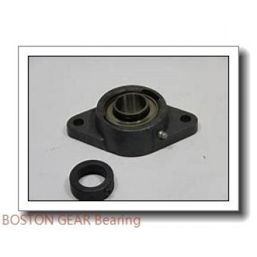 BOSTON GEAR LHA-3  Plain Bearings