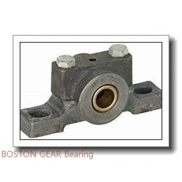 BOSTON GEAR M3442-32  Sleeve Bearings