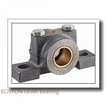 BOSTON GEAR M1420-28  Sleeve Bearings