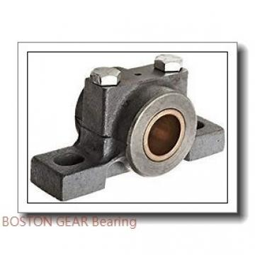 BOSTON GEAR M2026-24  Sleeve Bearings