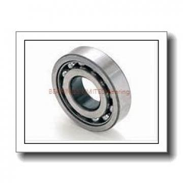 BEARINGS LIMITED 15245