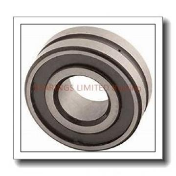 BEARINGS LIMITED SA205-15 Bearings