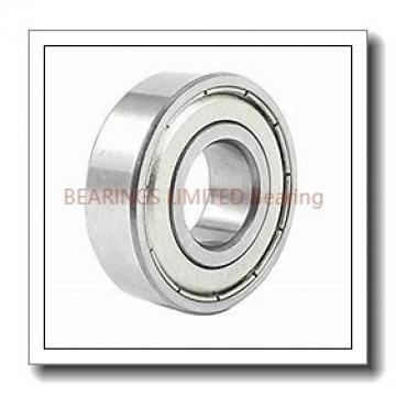 BEARINGS LIMITED CSA208-24  Mounted Units & Inserts