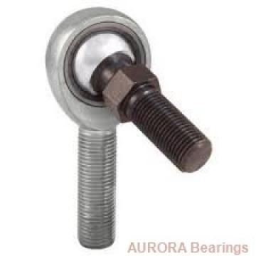 AURORA AM-12  Spherical Plain Bearings - Rod Ends