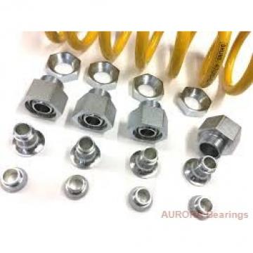 AURORA MB-16-2  Spherical Plain Bearings - Rod Ends