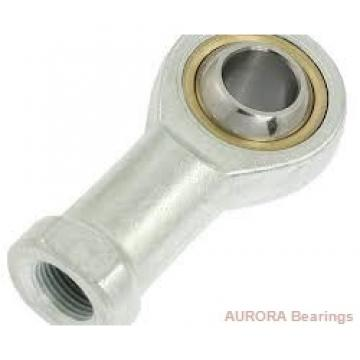 AURORA KW-16Z  Spherical Plain Bearings - Rod Ends