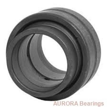 AURORA CB-7  Spherical Plain Bearings - Rod Ends