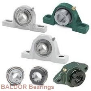 BALDOR 416821003AM Bearings