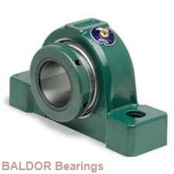 BALDOR 39EP3400A01SP Bearings