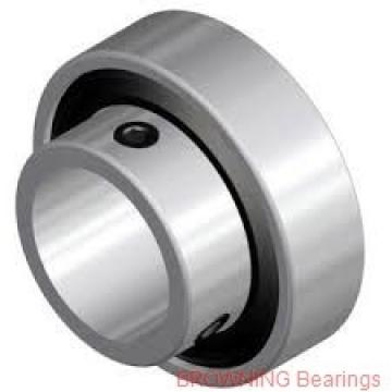 BROWNING VPLS-124  Pillow Block Bearings