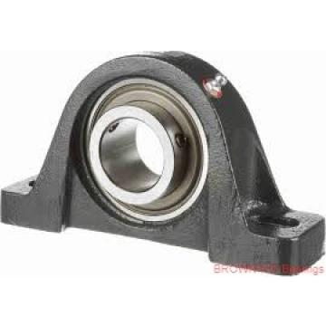 BROWNING VTBB-232S  Pillow Block Bearings