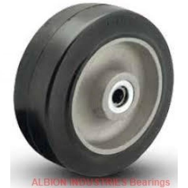 ALBION INDUSTRIES ZB203164 Bearings #1 image